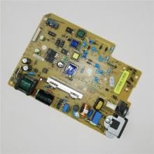 三星3401打印机电源板 打印机配件