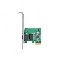 京华PCI-E USB3.0卡  特价