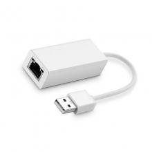 有驱动,WIN7 ,8,Q全兼容 usb转网线接口rj45台式机电脑笔记本小米盒子有线网卡转换器