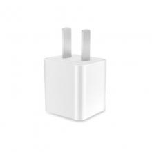手机充电器 单头 苹果充电头iphone5 6 6s 7 8充电器