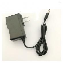 9V1A(3.5*1.5) 电源适配器 充电器小