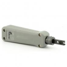 首工打线刀 电话线卡线刀 电信模块打线器 网络打线工具 电话卡线 打线钳