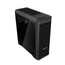 【组装机】AMDX4 640 四核2.8G处理器/A780主板/金士顿4G内存/WD500G硬盘/长城机箱400静音电源
