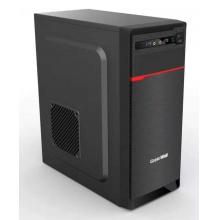 【组装机】AMD A10 5800K 3.8G四核处理器/七彩虹A87主板/华硕8G内存/华硕128G固态硬盘/核心显卡 长城机箱 长城静音电源