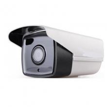 """多倍清DB-504T 音频枪机400万高清 300万网络摄像机1/2.7""""超低照度  20帧,内置4颗大功率LED有效距离80-100米红外防水摄像机,防浪涌及雷击保护装置,有效防止6500V瞬时电流"""
