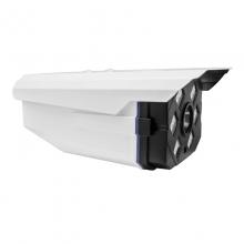 【成本价】     多倍清DB-C6T 超高清真实300万,6灯全铝机身,防浪涌及雷击保护,H.265编码完美对接海康大华私有协议六灯网络摄像机
