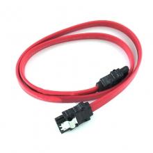 串口SATA硬盘线 串口线台式主机电脑串口固态硬盘硬盘SATA线 硬盘连接线 数据线
