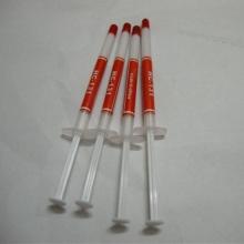小针管硅脂 硅胶