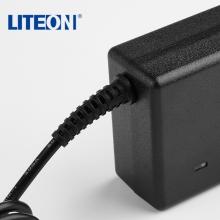 联想19V4.74A笔记本电源适配器线Y450 G450 G465 Y530 Y550充电器 不含电源线 接口5.5*2.5