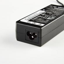 ThinkPad联想IBM笔记本20v4.5a接口7.9*5.5中间带针 电源适配充电器线X60 X61S R61i T410 T420s