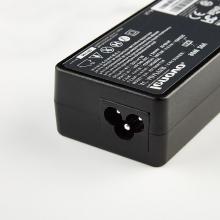联想新款方口20V4.5A带针联想电源线 X1 T440 E440 E550方口电源适配器 IBM充电器 90W