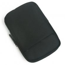 西部数据(WD) 移动硬盘包 防震收纳保护包