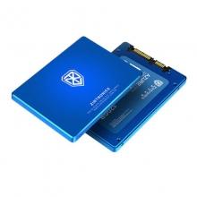 世代芯创固态硬盘120G