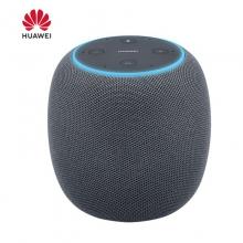 华为(HUAWEI)智能音箱 小艺音箱 人工智能AI音箱 WiFi蓝牙音响 丹拿联合调音 声控家电