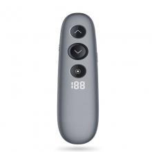 现代笔翻页笔 P10数字激光 1.可充电锂电池、数字激光翻页笔  2.计 时 器:时间显示、可振动  3:凸显、放大、聚光灯、激光颜色调节和大小调节  4.翻页、全屏/退出、黑屏  、鼠标、超链接   兼容性:Windows、Mac  US