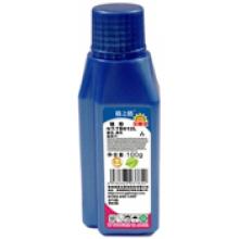 格之格NT TB012L兄弟碳粉(加黑)适用2050 2115 7420 高品质1支装