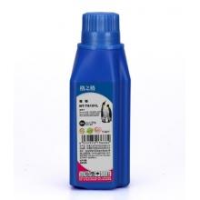 格之格 三星TS101L绚蓝碳粉(加黑)适用D101S D111S硒鼓 D116L粉盒 D1043S MLT-D1053L SCX-4521 ML-2161