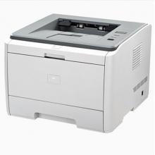 奔图 P3100DN高速双面单打型黑白激光打印机(31PPM政企大客户专用) P3100DN 自动双面网络打印机