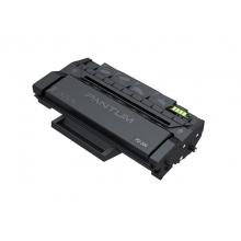 奔图(PANTUM) PD-300(原装牛皮纸包装) 打印硒鼓(适用于P3000/P3100/P3205/P3255/P3405/P3500等系列打印机)