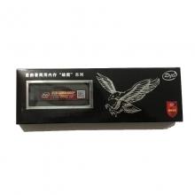 ZiYo自由者 8G DDR3 1600雄鹰系列 台式机内存条