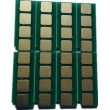 奔图201硒鼓芯片P2200/P2500/6500/6500NW6550/6600/6600NW