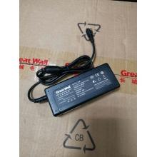 长城适配器电源 型号:GA90SD1-1904730 输出:19V=4.74A笔记本电源 一体机电源 适配器电源