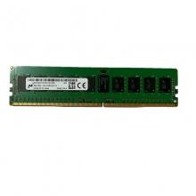 镁光 8G DDR4 2400 台式机原装内存条 台式机内存 8G DDR4 2400