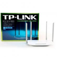 正品行货,假一罚十,TP-LINK TL-WDR5620 5660 5670 5620千兆版 1200M 5G双频智能无线路由器 四天线智能wifi 稳定穿墙高速家用路由器,可开增值税专用发票