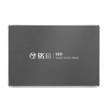 MAXSUN/铭瑄1TB固态硬盘 1000G台式机笔记本SATA固态硬盘ssd 铭瑄 1TB 终结者