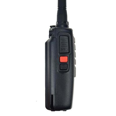 DK 东坤-700对讲机民用手台迷你10公里大功率无线车载自驾游