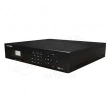 中维世纪JVS-ND9648-H 64路八盘位中维世纪64路八盘H.265网络硬盘录像机