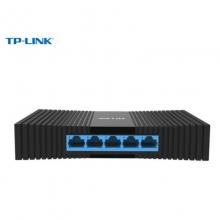 TP-LINK TL-SG1005M 5口千兆交换机,可开增值税专用发票