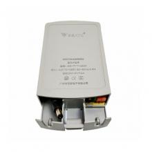 石新T抽拉盒防水室外监控电源12V2A SE-FYT1220 量大询价!超级优惠!