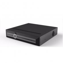 天地伟业TC-R1230 配置:I/B 30路2盘位数字录像设备 30路2盘录像机 可电话咨询