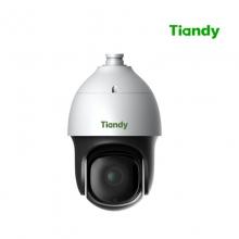 天地伟业TC-H126S 6寸爆款球 智能球机 高速球  可电话咨询