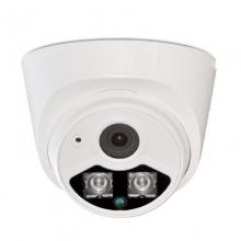 光鸿视讯GH-T3300SY-R 爆款 300万高清镜头 内置音频 天视通方案 H265光鸿半球摄像机 摄像头 监控