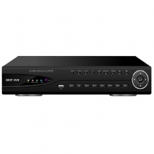 光鸿视讯TST系列GH-T2032-H2 H.265+ 网络数字天视通硬盘录像机 32路双盘光鸿录像机