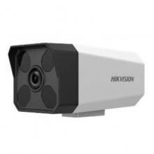 海康威视DS-IPC-B12H-I/POE POE摄像机B12H-I200万POE摄像机 摄像头 4mm/6mm/8mm