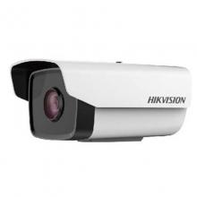 海康威视 DS-2CD3T25D-I5 200万H265双灯枪机 摄像头 摄像机 4mm/6mm/8mm/12mm