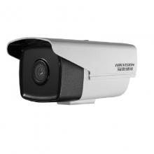 海康威视DS-3T25D-I5 双灯 (4/6/8mm) 200万像素 网络监控摄像机 摄像头
