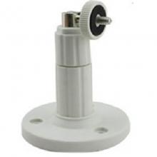 205绝缘塑料支架 材质:ABS 高度:120MM  底盘直径:80MM 颜色:白