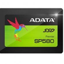 威刚(ADATA)SP580  480GB SSD固态硬盘 SATA3 SP580系列