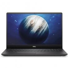 Dell/戴尔灵越7000 7590-2645 九代酷睿i5四核 8G内存 1T固态 GTX1650 4G独显15.6英寸轻薄本便携本笔记本电脑