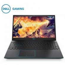 戴尔(DELL) 灵越游匣G3 3590-R1542BR I5-9300H 8G内存 512GB SSD GTX1650独显 15.6英寸高清窄边框九代代标压游戏笔记本电脑 黑红