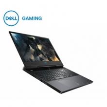 Dell/戴尔G7-7590-2765B九代酷睿i7游匣GTX1660Ti 15.6英寸学生吃鸡游戏本笔记本外星人电脑 144Hz