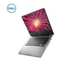 戴尔笔记本Ins5585-1525S  独立显卡INS5585-R1525S(AMDR5-3500U/4G/256G/R630/2G/WINQO)15.6寸银色
