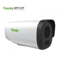 天地伟业TC-C12EN 配置:I8(4/6/8mm) 音频四灯枪 摄像机 摄像头  可电话咨询 一比一送T恤