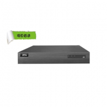 中控录像机 ZK-9336N-CK4 36路4盘位 最大支持回放路数16*1080P 报警输入支持4路 报警输出支持1路