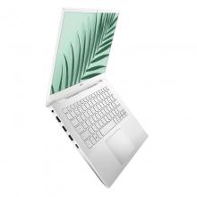 戴尔 Ins 14-5490-R1505S  戴尔INS5490家用笔记本/5490-R1505S(i5-10210U/4G DDR4/256G SSD/WIN10) 14寸 银色