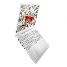 戴尔 Ins 15-5590-R1525S  戴尔INS5590家用笔记本/INS5590-1525S(I5-10210U/4G DDR4/256G SSD/MX230 2G)  15.6寸 银色